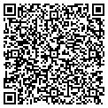 QR code with Cynthia J Hutchinson Yard contacts
