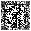 QR code with Janitors Supply Outlet contacts