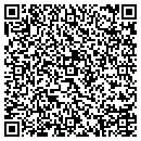 QR code with Kevin's Guns & Sporting Goods contacts