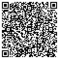 QR code with Plantation Park contacts