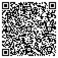 QR code with Ability Auto contacts