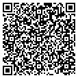 QR code with Top Gun Pool Inc contacts