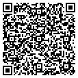 QR code with Mel-Lin Transport Inc contacts