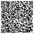 QR code with Lakeland Acres Baptist Church contacts