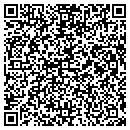 QR code with Transamerican Drilling & Test contacts