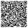 QR code with Harlem Library contacts