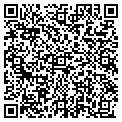 QR code with Vidal Angel F MD contacts