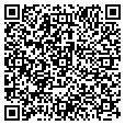 QR code with Ryerson Tull contacts