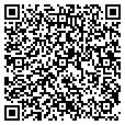 QR code with Jws Turf contacts