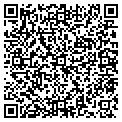 QR code with J J Staten Homes contacts
