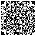 QR code with Far Out Endeavors LLC contacts