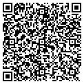 QR code with Star Cleaners Inc contacts