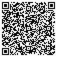 QR code with Floors & Carpets contacts