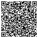 QR code with Howie Snyder Construction Co contacts