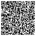 QR code with Cassidy's Antiques contacts