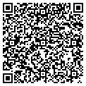 QR code with Small Engine Sales & Service contacts