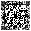 QR code with Summers Painting contacts