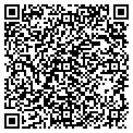 QR code with Florida Christian University contacts
