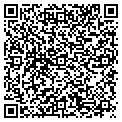 QR code with Yarbrough Tire & Service Inc contacts