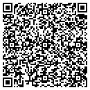 QR code with Apollo Beach Elementary School contacts