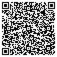 QR code with Sarasota County Recycling contacts