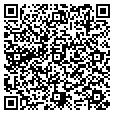 QR code with Sikes Park contacts