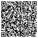 QR code with Julie Asen PHD Lcsw contacts