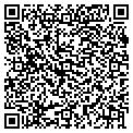 QR code with Rj Properties & Consulting contacts