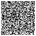 QR code with Fitzgerald Addison Studios contacts