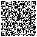 QR code with Delray Real Estate Inc contacts