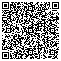 QR code with Jay Alperin DDS contacts