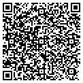 QR code with South Florida Hobbies contacts