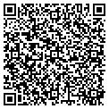 QR code with Terrace Pressure Washing contacts
