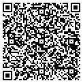 QR code with Sanders Pines Apartments contacts