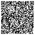 QR code with Absolute Rose Cleaning Service contacts