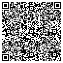 QR code with Montana Pritchard Photography contacts