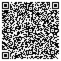 QR code with Harpring & Harpring LLP contacts