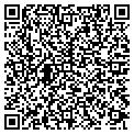 QR code with Estates Landscaping & Property contacts