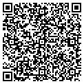 QR code with City Cab contacts