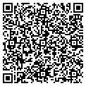 QR code with Broadway Services contacts