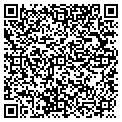 QR code with Pablo Marquez Transportation contacts