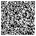 QR code with Itasca Construction contacts