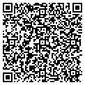 QR code with Keith Williams Woodworks contacts