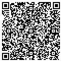 QR code with Creek Stop & Deli contacts