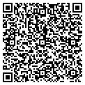 QR code with Taurus Residential Bldg Contrs contacts