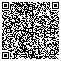 QR code with Builders Insulation contacts