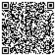 QR code with Dons Tire & Auto contacts