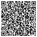 QR code with Economy Transport Inc contacts