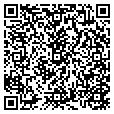 QR code with Summerfield Lane contacts