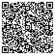 QR code with Kick N Floors contacts